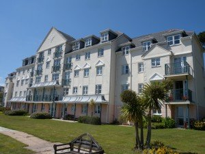 Residential Building Surveys in Cornwall
