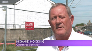 Richard Hocking
