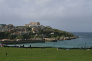Picture of Newquay